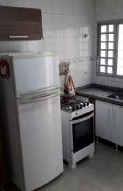 casa-a-venda-em-atibaia-sp-parque-dos-coqueiros-ref-1501 - Foto:7