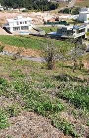 terreno-em-condominio-loteamento-fechado-a-venda-em-atibaia-sp-shambala-iii-ref-4888 - Foto:3