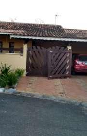 casa-em-condominio-loteamento-fechado-a-venda-em-atibaia-sp-terceiro-centenario-ref-2621 - Foto:1