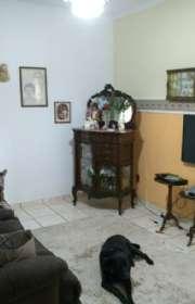 casa-em-condominio-loteamento-fechado-a-venda-em-atibaia-sp-terceiro-centenario-ref-2621 - Foto:3