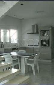 casa-a-venda-em-atibaia-sp-parque-residencial-itaguacu-ref-7133 - Foto:2