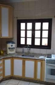 casa-em-condominio-loteamento-fechado-a-venda-em-atibaia-sp-terceiro-centenario-ref-2621 - Foto:4