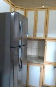 casa-em-condominio-loteamento-fechado-a-venda-em-atibaia-sp-terceiro-centenario-ref-2621 - Foto:5