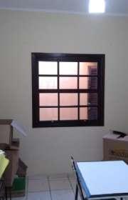 casa-em-condominio-loteamento-fechado-a-venda-em-atibaia-sp-terceiro-centenario-ref-2621 - Foto:11