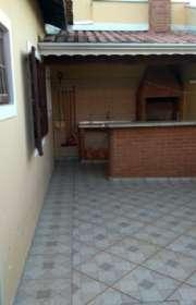 casa-em-condominio-loteamento-fechado-a-venda-em-atibaia-sp-terceiro-centenario-ref-2621 - Foto:13
