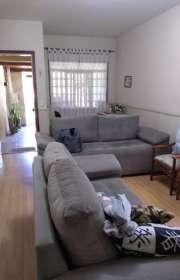 casa-a-venda-em-atibaia-sp-atibaia-jardim-ref-2722 - Foto:3
