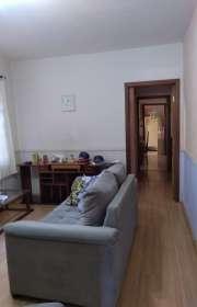 casa-a-venda-em-atibaia-sp-atibaia-jardim-ref-2722 - Foto:4