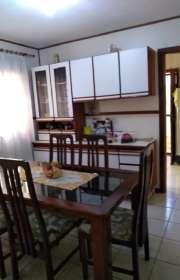 casa-a-venda-em-atibaia-sp-atibaia-jardim-ref-2722 - Foto:6