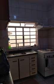 casa-a-venda-em-atibaia-sp-atibaia-jardim-ref-2722 - Foto:8