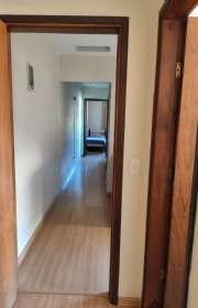 casa-a-venda-em-atibaia-sp-atibaia-jardim-ref-2722 - Foto:10