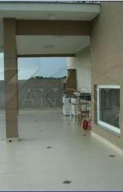 casa-a-venda-em-atibaia-sp-parque-residencial-itaguacu-ref-7133 - Foto:4