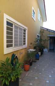 casa-a-venda-em-atibaia-sp-atibaia-jardim-ref-2722 - Foto:17