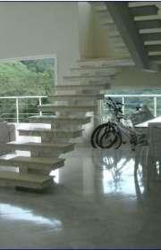 casa-a-venda-em-atibaia-sp-parque-residencial-itaguacu-ref-7133 - Foto:5