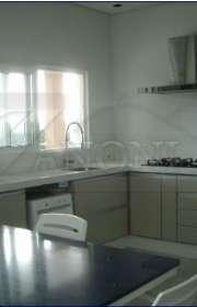 casa-a-venda-em-atibaia-sp-parque-residencial-itaguacu-ref-7133 - Foto:8