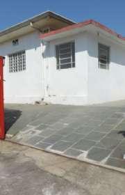casa-para-venda-ou-locacao-em-atibaia-sp-alvinopolis-ref-123 - Foto:1