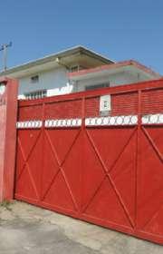 casa-para-venda-ou-locacao-em-atibaia-sp-alvinopolis-ref-123 - Foto:2