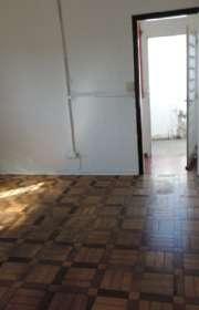 casa-para-venda-ou-locacao-em-atibaia-sp-alvinopolis-ref-123 - Foto:10