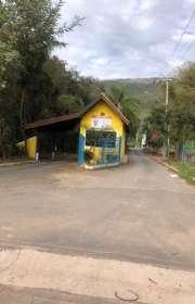 terreno-em-condominio-loteamento-fechado-a-venda-em-atibaia-sp-alpes-de-atibaia-ref-4736 - Foto:1