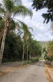 terreno-em-condominio-loteamento-fechado-a-venda-em-atibaia-sp-alpes-de-atibaia-ref-4736 - Foto:2