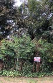 terreno-em-condominio-loteamento-fechado-a-venda-em-atibaia-sp-alpes-de-atibaia-ref-4736 - Foto:3