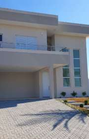 casa-em-condominio-loteamento-fechado-a-venda-em-jarinu-sp-jarinu-ref-2943 - Foto:1