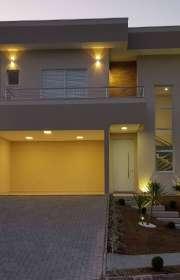 casa-em-condominio-loteamento-fechado-a-venda-em-jarinu-sp-jarinu-ref-2943 - Foto:3