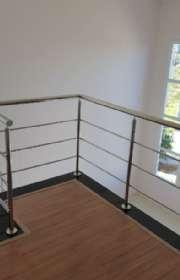 casa-em-condominio-loteamento-fechado-a-venda-em-jarinu-sp-jarinu-ref-2943 - Foto:6