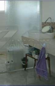 casa-a-venda-em-atibaia-sp-parque-residencial-itaguacu-ref-7133 - Foto:14