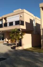casa-em-condominio-loteamento-fechado-a-venda-em-atibaia-sp-beiral-das-pedras-ref-2723 - Foto:1