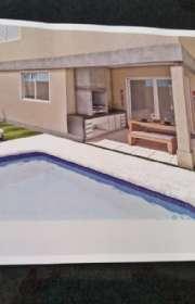 casa-em-condominio-loteamento-fechado-a-venda-em-atibaia-sp-beiral-das-pedras-ref-2723 - Foto:3