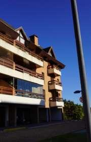 apartamento-a-venda-em-atibaia-sp-chacara-itapetinga-ref-5069 - Foto:1