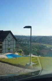 apartamento-a-venda-em-atibaia-sp-chacara-itapetinga-ref-5069 - Foto:2