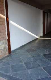 apartamento-a-venda-em-atibaia-sp-chacara-itapetinga-ref-5069 - Foto:4