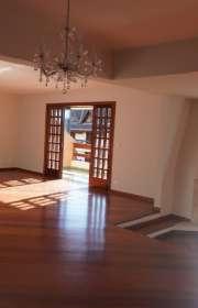 apartamento-a-venda-em-atibaia-sp-chacara-itapetinga-ref-5069 - Foto:5