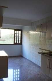 apartamento-a-venda-em-atibaia-sp-chacara-itapetinga-ref-5069 - Foto:7