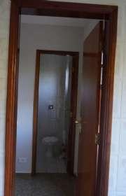 apartamento-a-venda-em-atibaia-sp-chacara-itapetinga-ref-5069 - Foto:8