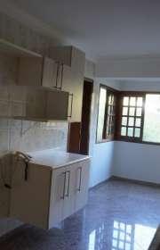 apartamento-a-venda-em-atibaia-sp-chacara-itapetinga-ref-5069 - Foto:10