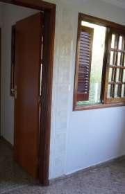 apartamento-a-venda-em-atibaia-sp-chacara-itapetinga-ref-5069 - Foto:11