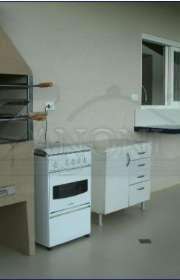 casa-a-venda-em-atibaia-sp-parque-residencial-itaguacu-ref-7133 - Foto:16
