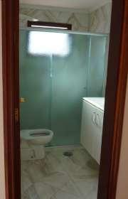 apartamento-a-venda-em-atibaia-sp-chacara-itapetinga-ref-5069 - Foto:15
