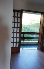 apartamento-a-venda-em-atibaia-sp-chacara-itapetinga-ref-5069 - Foto:17