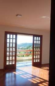apartamento-a-venda-em-atibaia-sp-chacara-itapetinga-ref-5069 - Foto:19