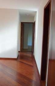 apartamento-a-venda-em-atibaia-sp-chacara-itapetinga-ref-5069 - Foto:21
