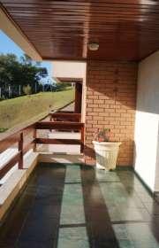 apartamento-a-venda-em-atibaia-sp-chacara-itapetinga-ref-5069 - Foto:22