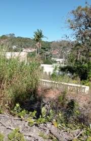 terreno-a-venda-em-atibaia-sp-jardim-nirvana-ref-4827 - Foto:4