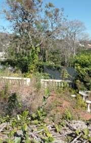 terreno-a-venda-em-atibaia-sp-jardim-nirvana-ref-4827 - Foto:6