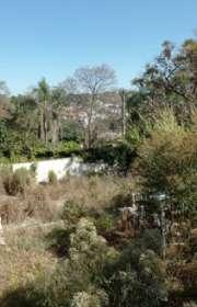terreno-a-venda-em-atibaia-sp-jardim-nirvana-ref-4827 - Foto:7