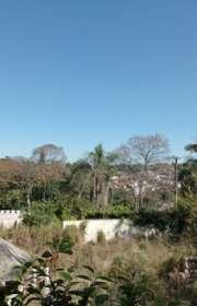 terreno-a-venda-em-atibaia-sp-jardim-nirvana-ref-4827 - Foto:8