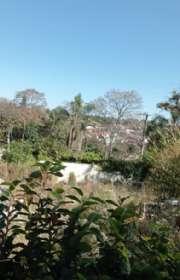 terreno-a-venda-em-atibaia-sp-jardim-nirvana-ref-4827 - Foto:9