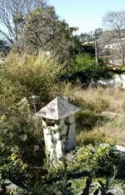 terreno-a-venda-em-atibaia-sp-jardim-nirvana-ref-4827 - Foto:11